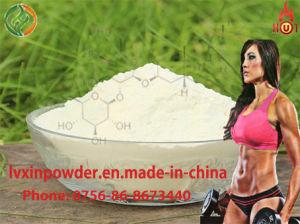 Anabolic Steroid Hormone Dexamethasone Phosphate Sodium Powder pictures & photos