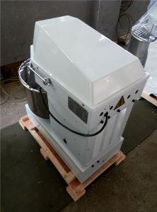 Bakery Machine, Dough Mixer (GRT-HS80) pictures & photos