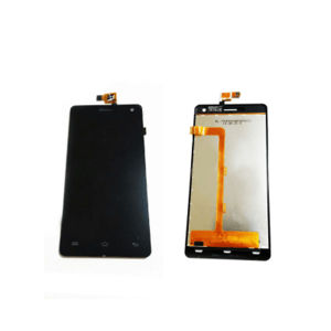 Mobile Phone Touch and LCD Complete for P6 Life pictures & photos