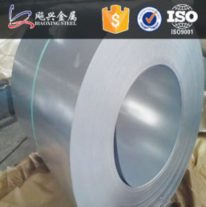 Overolled Hot-Dipped Galvanized Steel Coils pictures & photos