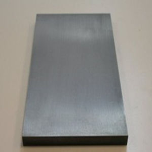 Tzm Molydenum Bars for High Temperature Furnace pictures & photos