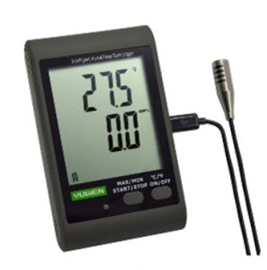 GSM SMS Temperature Control Alarm GSM GPRS Data Logger, GSM-21e pictures & photos