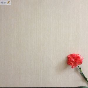 Line Stone Polished Porcelain Tile (6L001) pictures & photos