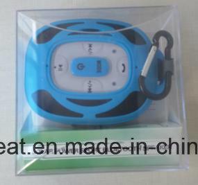 Solar Bluetooth FM Radio Speaker pictures & photos