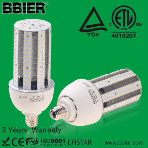 E27 40W LED Corn Light for Pole Street Lighting pictures & photos