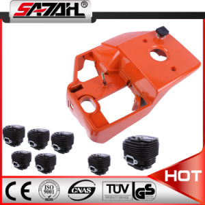Chain Saw 070 Top Cover Spart Parts pictures & photos