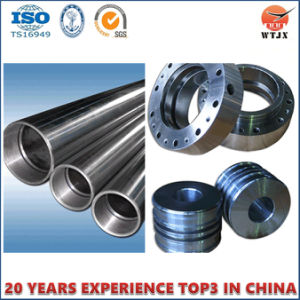High Quality Honed Tube for Hydraulic Cylinder pictures & photos