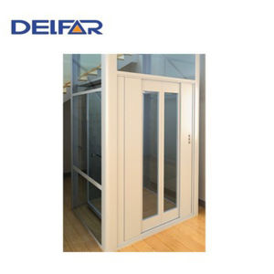 Best and Economic Villa Elevator with Good Quality pictures & photos