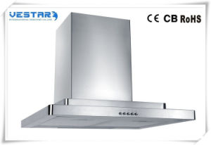 Popular Range Hood Prices for Family Reference pictures & photos