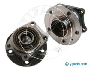 Wheel Hub Bearing 512234 for Volvo