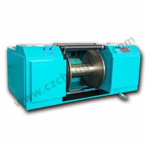 CH42/42CNC High Speed and Precision Beam Warping Machine