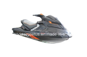 1800cc Jet Ski with Strong Power Max Speed 110km/H pictures & photos