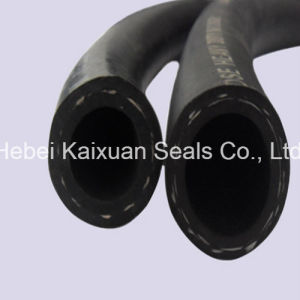 OEM ODM Customized Top Quality EPDM Rubber Hose pictures & photos