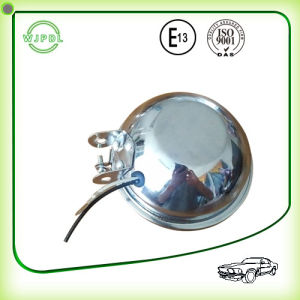 Light Replaceable Headlight 4′′ Round Sealed Beam with Assembly pictures & photos