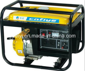 Fy2500-4 Professional 2kw Gasoline Generator pictures & photos