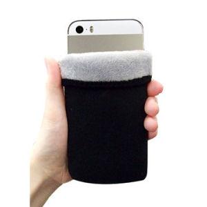 Deluxe Neoprene Sleeve for iPhone 6