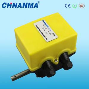 Dxz-3G Series Limit Switch for Hoist Spare Parts pictures & photos