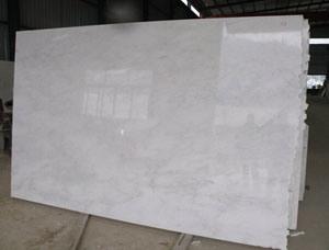 White Marble/Carrara White Marble/Cloud White Marble/Statuary White Marble/Royal White Stone pictures & photos