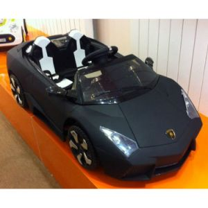 1551518-Ride on Car with Remote Control pictures & photos