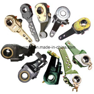 Slack Adjuster for Haldex 47480-1550 pictures & photos