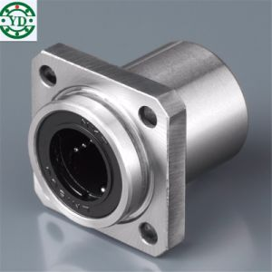 Linear Bearing Series Lme10uu Bearing Made in China Lmf Lmk pictures & photos