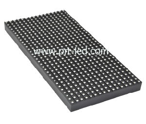 SMD3535 Outoor Full Color LED Module 320X160mm (P10, P8) pictures & photos
