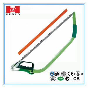 High Quality Customized Saw pictures & photos