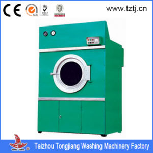 Full Stainless Steel Industry Drying Machine (SWA801-15/150) pictures & photos
