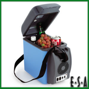 Hot Sell Promotional Ice Maker Machine, High Standard Ice Maker Machine, Fashion Outdoor Ice Machine Maker G14b107 pictures & photos