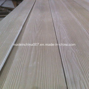 Siding Plank Fiber Cement Board or Calcium Silicate Board pictures & photos