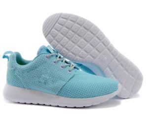 Running Shoe for Women