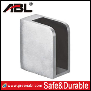 Abl Hot Sale Stainless Steel Glass Hinge Cc106 pictures & photos