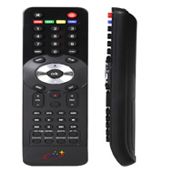 The Most Popular TV Remote Control IR Remote STB DVB Remote pictures & photos