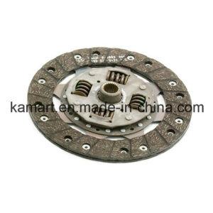 Clutch Kit OEM 621207800/K908201 pictures & photos