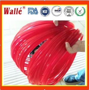 Polyurethane PU V-Ring pictures & photos