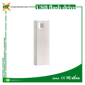 USB 2.0 Memory Stick Pendrive Wholesale pictures & photos