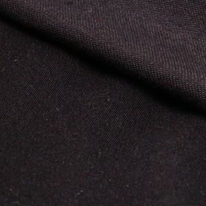 Satin Spandex Cotton Fabric for Pants pictures & photos