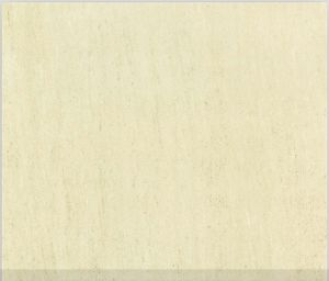 Hot Sale Glazed Porcelain Full Colored Body Floor Tile pictures & photos
