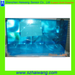 Sog Solar Fresnel Lens for Solor Cooker pictures & photos