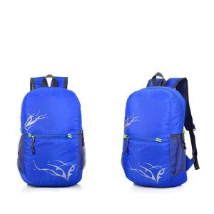 2016 New Style Promotion Leisure Sports Backpack for Travel