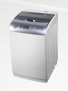8.2kg Top Loading Fully Automatic Washing Machine pictures & photos