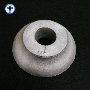 HDG Ogee Washers (Customer Design) pictures & photos