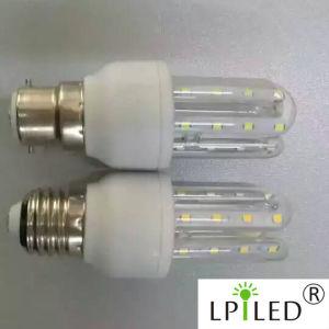 Economic LED Corn Lamp for Indoor Illumination pictures & photos