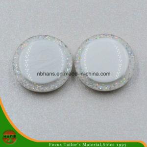New Design Polyester Button (AY005) pictures & photos