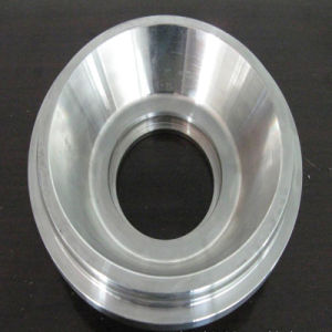 China OEM Precision Steel Casting for Agricultral Parts pictures & photos