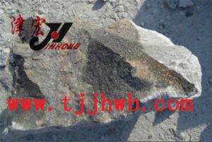 Gas Yield >=295L/Kg Calcium Carbide pictures & photos