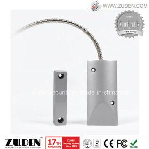 Magnetic Contact Door Sensor for Wooden Door & Window pictures & photos