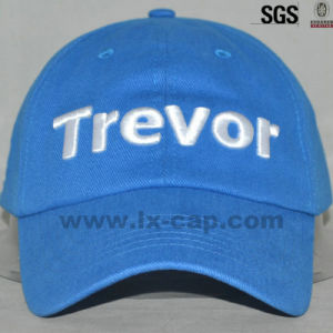 Running Sublimated Cap