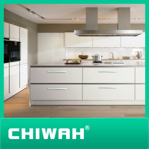 2016 New Model Kitchen Cabinet With New Color