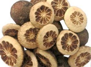 Reliable Supplier Citrus Aurantium Extract Citrus Bioflavonoid 90% pictures & photos